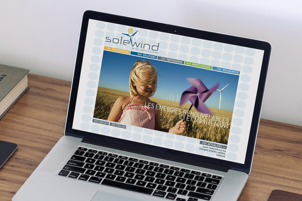 solewind-1