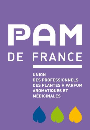 logo-PPAMdeFrance