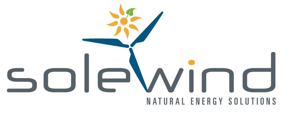 logo-solewind