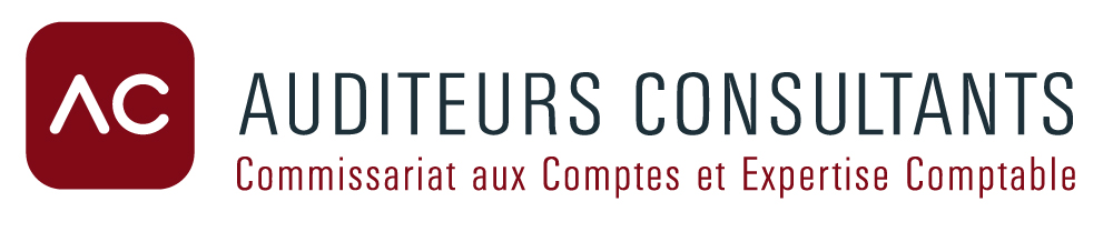 logo_Auditeur-Consultant