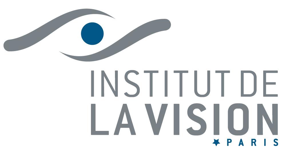 logo_institut-de-la-vision
