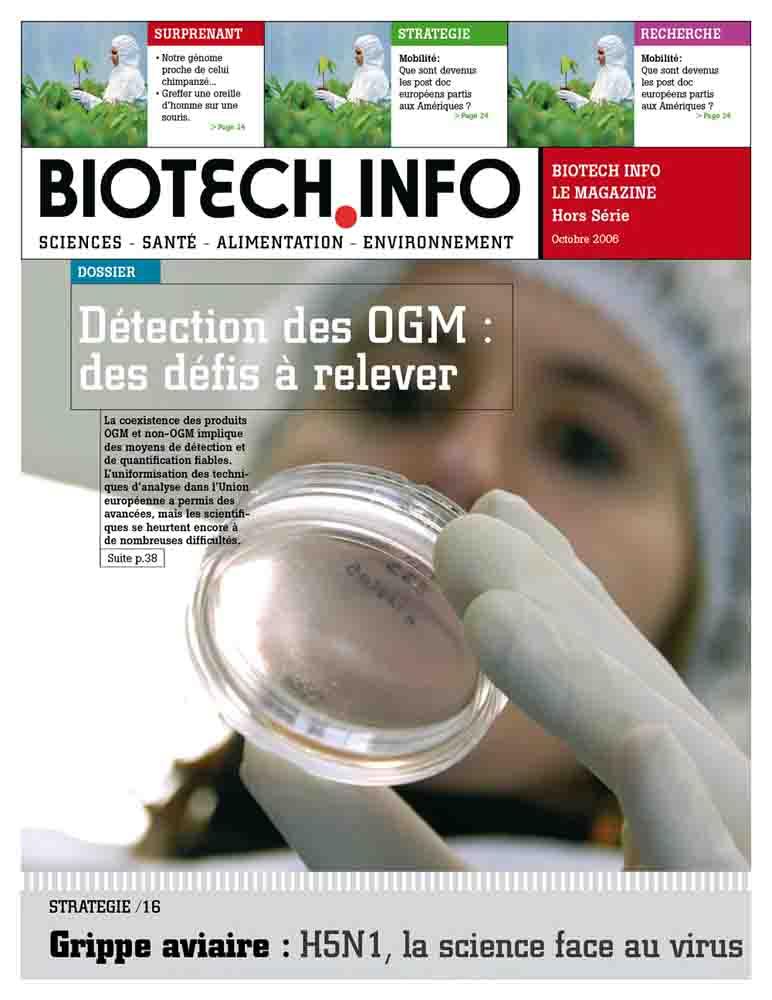 paris-biotech-1