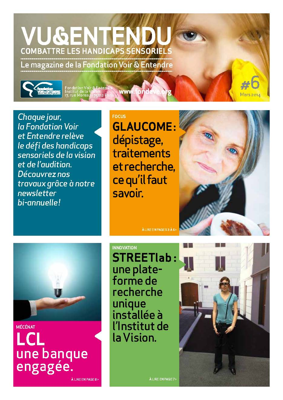Mag-fondave_Page_1