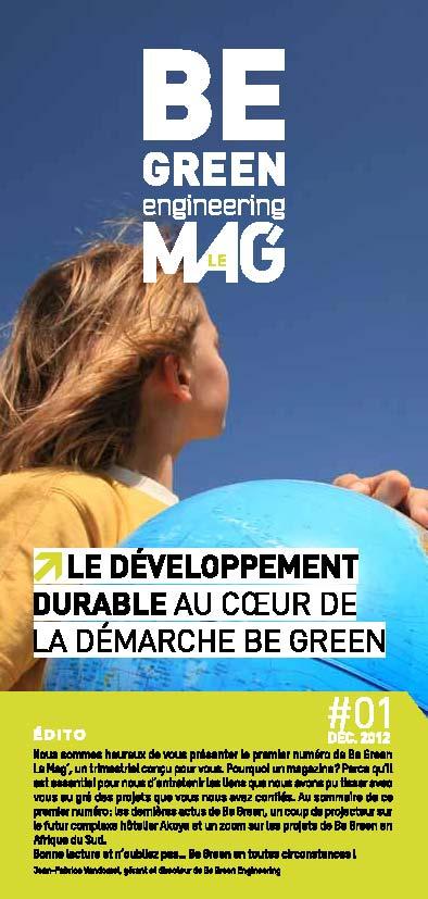 Magbegreen_Page_1